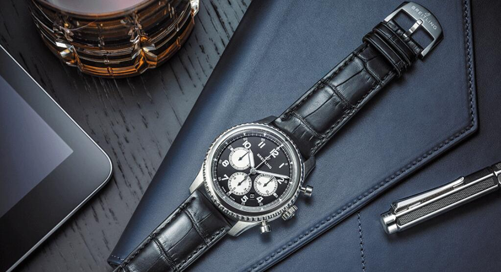 which Breitling watch is worth to buy for college students